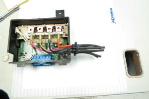 ac programmer repair