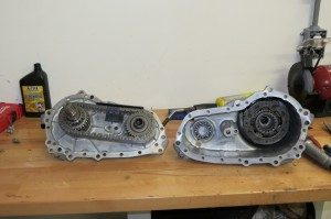 cadillac-srx-and-sts-transfer-case-repair-bw4476-bw4479