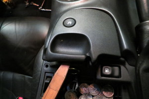 handling-panel