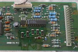 power-supply-resistors