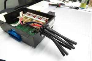 repair-connector