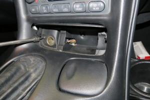 screw-beside-cigarette-lighter